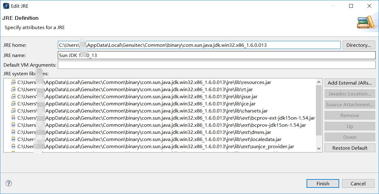 《MyEclipse中SQLServer数据库连接问题解决记录》
