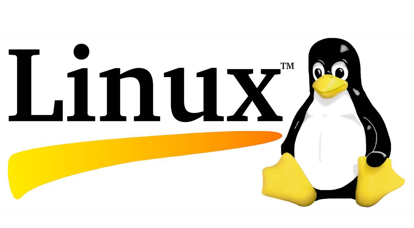 《Linux下修改ssh端口和禁止root远程登录》